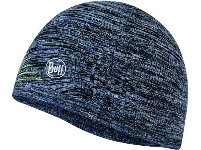 Buff Dryflx+ Hut blue